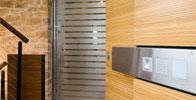 Interieur - Designhaus