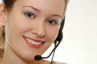 Call-Back Service