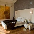 jetzthaus veranstaltungen jetzthaus das architektenhaus. Black Bedroom Furniture Sets. Home Design Ideas