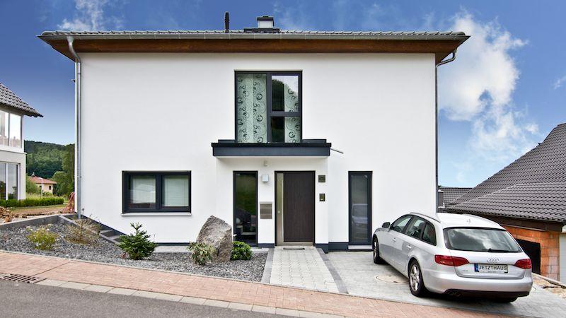 Musterhaus küchen verband  Nauhuri.com | Musterhaus Küchen Verband ~ Neuesten Design ...